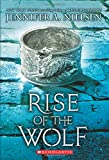 Rise of the Wolf (Mark of the Thief #2) by  Jennifer A. Nielsen in stock, buy online here