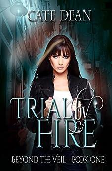 Trial Fire Beyond Veil Book ebook