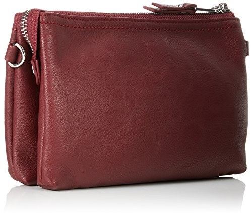 bag Wine Red Gabor Emmy 48 Women's xTPwqA4BY