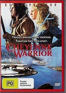 Cheyenne warrior geliebter krieger online dating