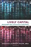 Lively Capital