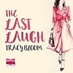 The Last Laugh | Tracy Bloom