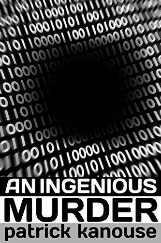 Download PDF An Ingenious Murder