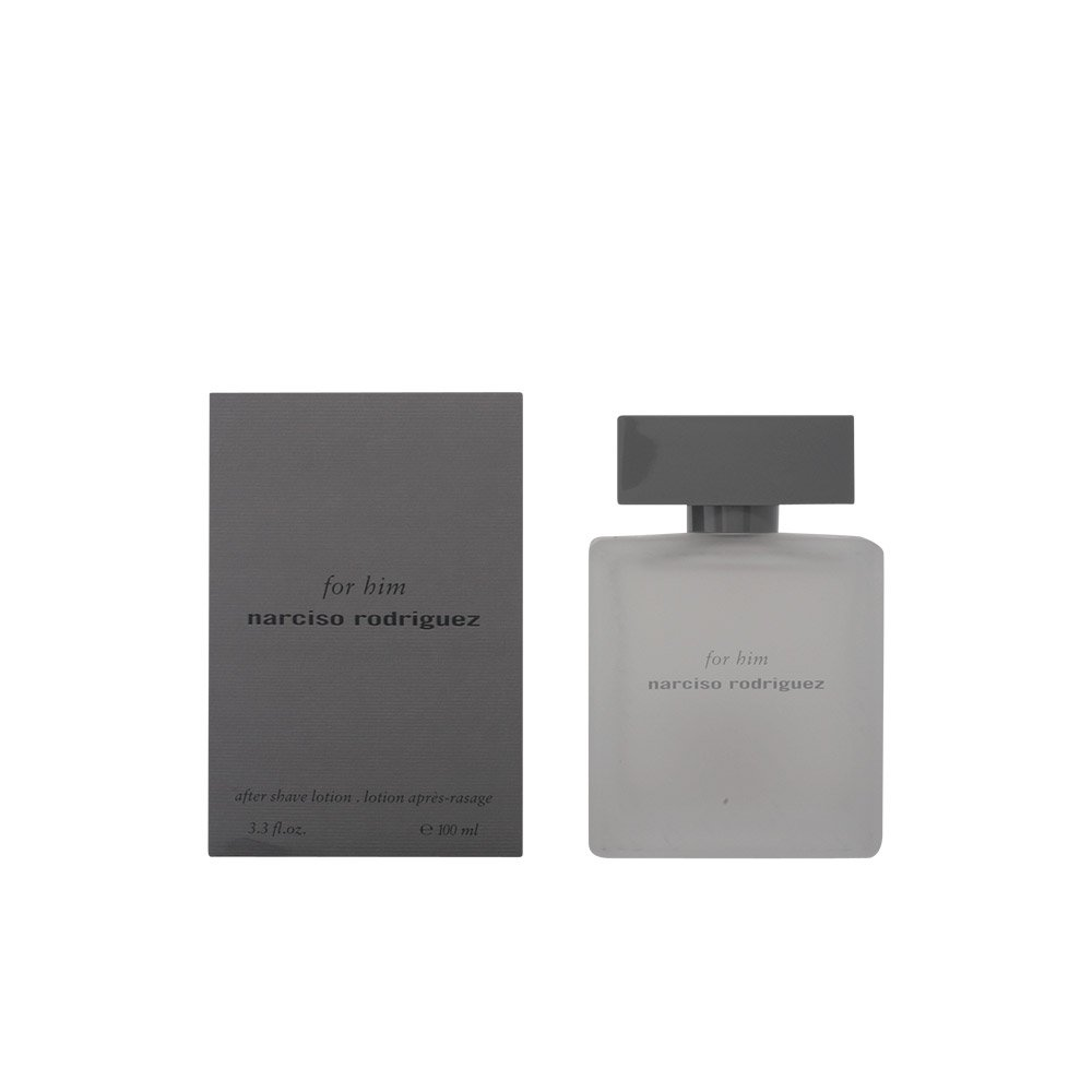 Narcisco Rodriguez by Narcisco Rodriguez After Shave 3.3 oz by Narciso Rodriguez (Image #1)
