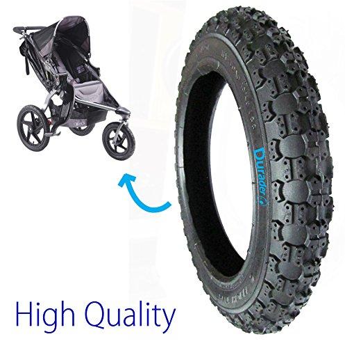 Front tire for BOB Revolution SE by Linea