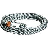 The Colorado Saddlery Silver Dot Ranch Rope