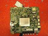 VIZIO E320i-A0 0171-2272-4603 3632-1932-0150(06) VIDEO BOARD