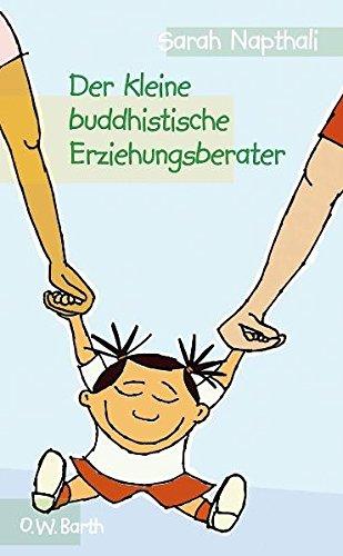 der-kleine-buddhistische-erziehungsberater