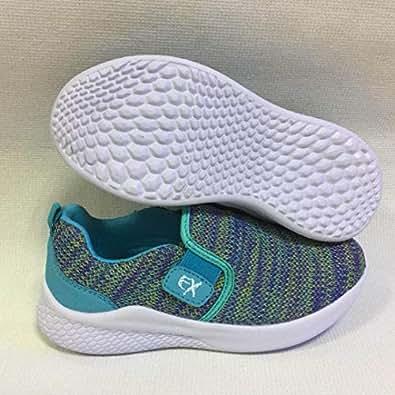 Soccerex Comfort Shoes