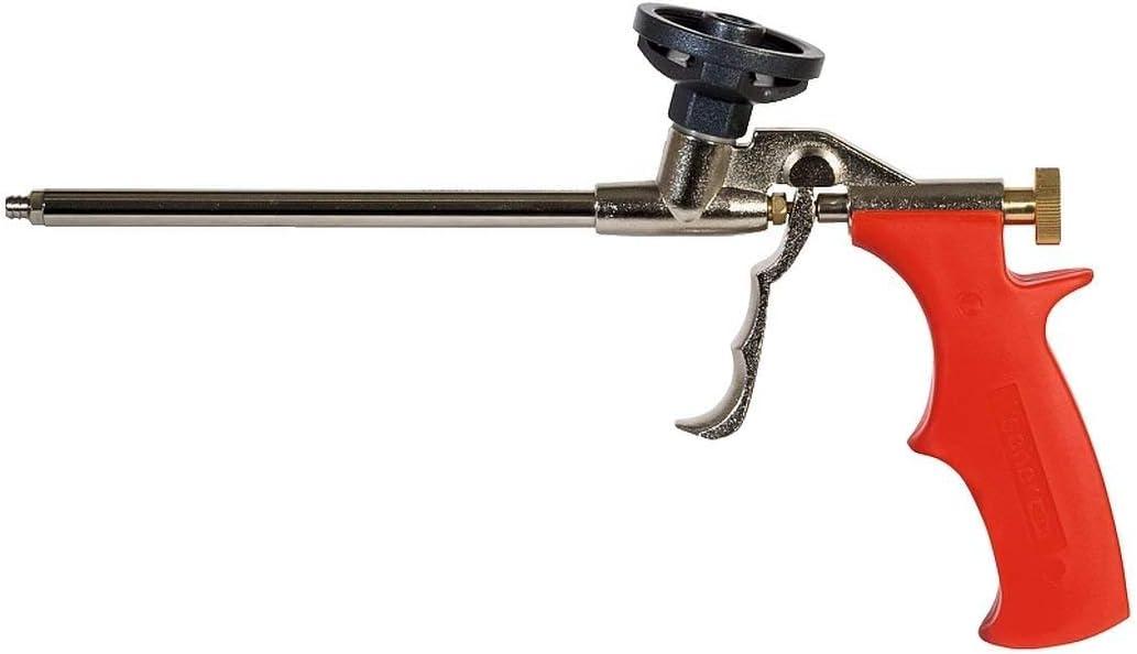 FISCHER 033208 - Pistola espuma PUP M3