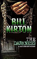 Bill kirton brilliant dissertation