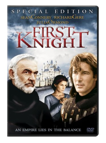 First Knight (Special