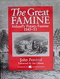 Great Famine, John Percival, 1575000024
