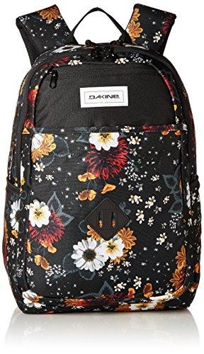 Dakine Women s Evelyn Backpack 26L