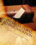 Intercultural Communication 9781453706572