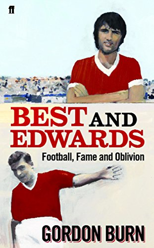 book cover of Best and Edwards