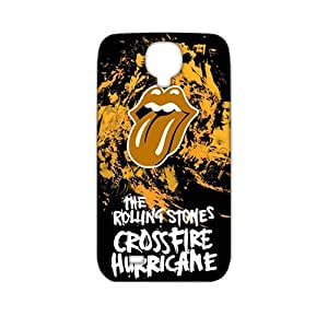 Fortune The Rolling Stones 3D Phone Case for Samsung Galaxy S4