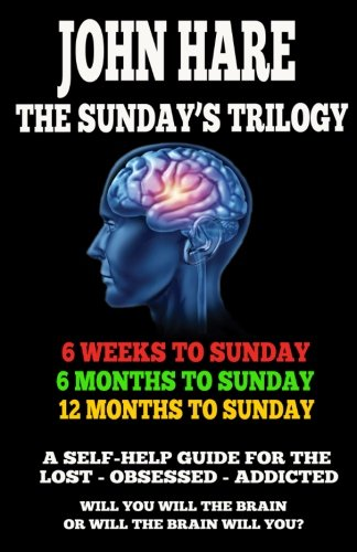 the-sundays-trilogy