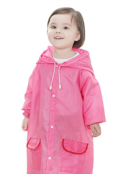a2bb38bb6 Rain Coats for Kids