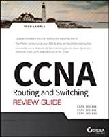 CCNA Routing and Switching Review Guide