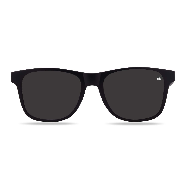 Hanukeii Gafas de Sol Hombre y Mujer Polarizadas Kailani