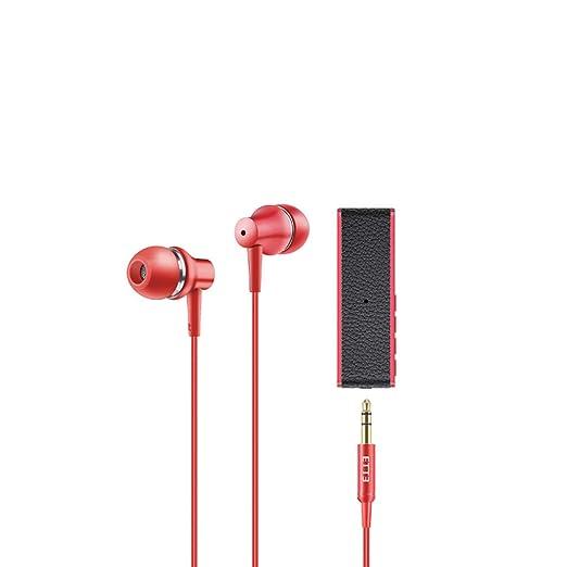 Deporte auriculares tarjeta Wireless Stereo Headset ...