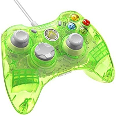 rock-candy-wired-controller-for-xbox