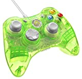 Rock Candy Wired Controller for Xbox 360 – Lalalime For Sale