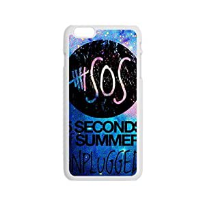 SOS Bestselling Hot Seller High Quality Case Cove Hard Case For Iphone 6 by mcsharks