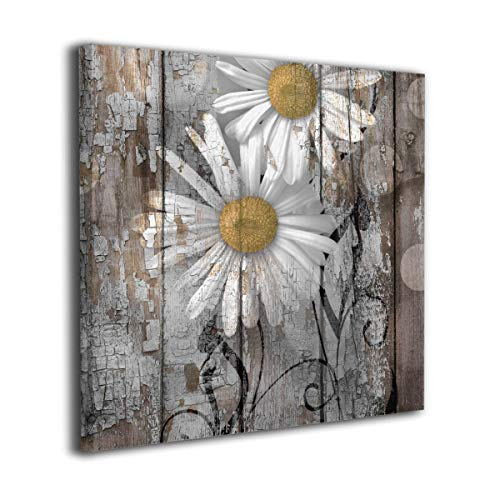 Fu Qi Rui Shang Mao Canvas Wall Art Prints Rustic Farmhouse for sale  Delivered anywhere in USA