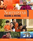 NorthStar Reading and Writing 1 with MyEnglishLab, Beaumont, John and Yancey, Judith, 013338215X