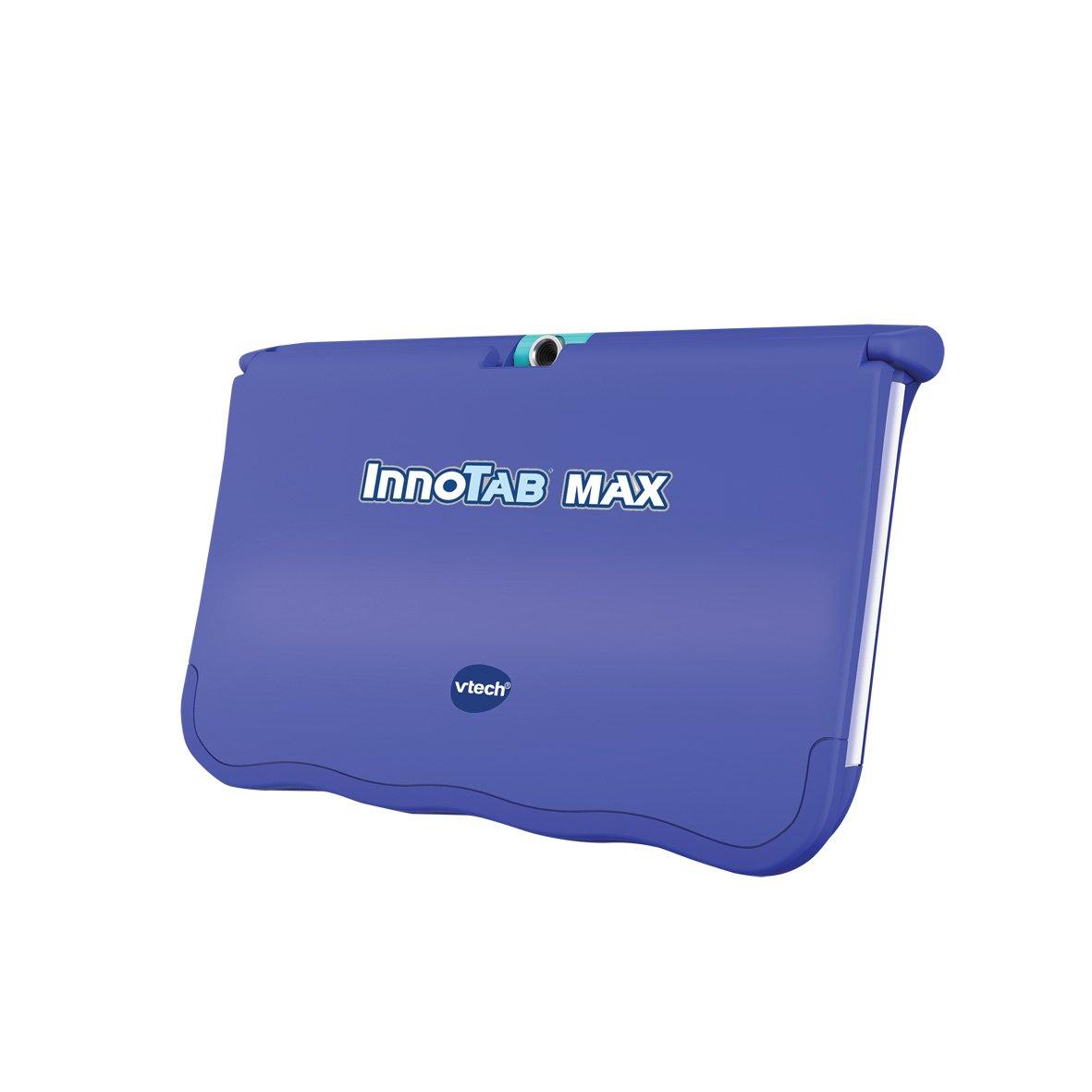 Innotab 7-inch Max (Blue) by Innotab (Image #4)