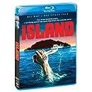 The Island [Blu-ray/DVD Combo]