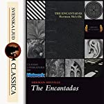 The Encantadas   Herman Melville
