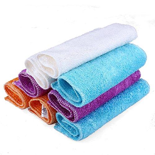 18 Cm Silk Cloth - 2
