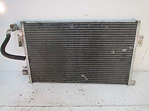 AC CONDENSER 98 99 00 01 02 Pontiac Firebird