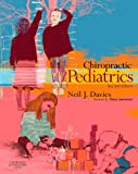 img - for Chiropractic Pediatrics: A Clinical Handbook, 2e book / textbook / text book