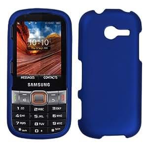 Asmyna SAMM390HPCSO203NP Titanium Premium Durable Rubberized Protective Case for Samsung Array/Montage M390 -...