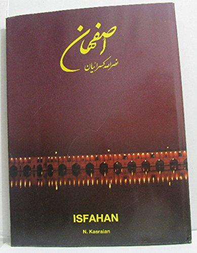 Isfahan n. kasraian