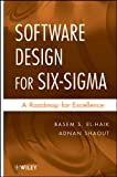 Software Design for Six Sigma
