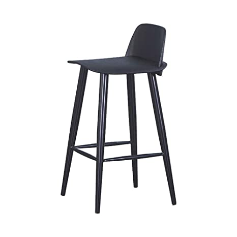 Phenomenal Amazon Com Ttd Aglzwy Set Of 2 Bar Stools Counter Stool Creativecarmelina Interior Chair Design Creativecarmelinacom
