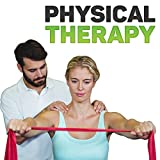 Premium Exercise Bands and Door Anchor