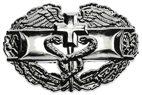 Combat Medic Badge Hat or Lapel Pin H14761D86 (Combat Medic Badge)