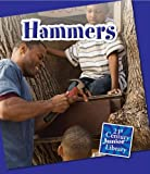 Hammers, Josh Gregory, 1624311687