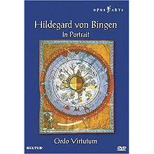 Hildegard von Bingen in Portrait: Ordo Virtutum (2008)