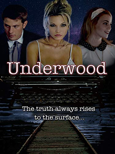 2019 Trunk - Underwood