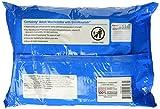 Walgreens Certainty Adult Disposable Washcloths, 48 Washcloths