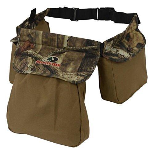 dove hunting belt - 2