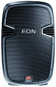 "JBL EON 515XT Lightweight 2 Way 15"" 625W Self Powered Speaker (Each) (Discontinued by Manufacturer)"