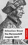 Das Narrenschiff, Sebastian Brant, 1482335387